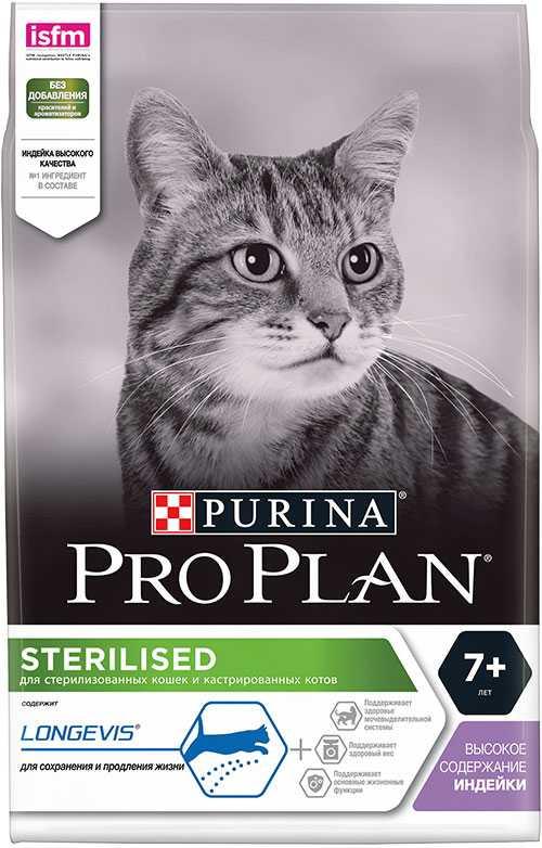 Корм для кошек 1st Choice купить в интернет-магазинах